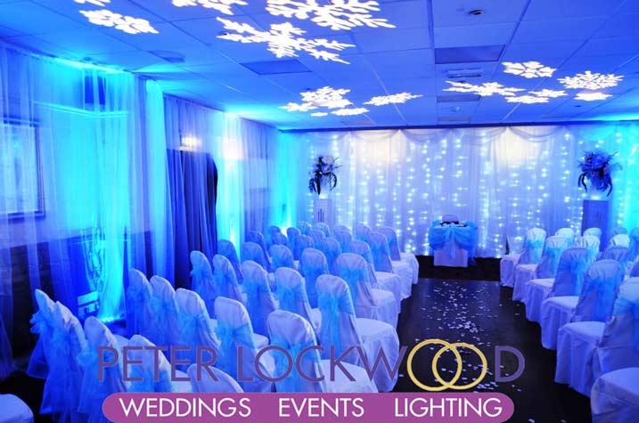 West Midlands Wedding Venues Page 1 Weddingvenues Com
