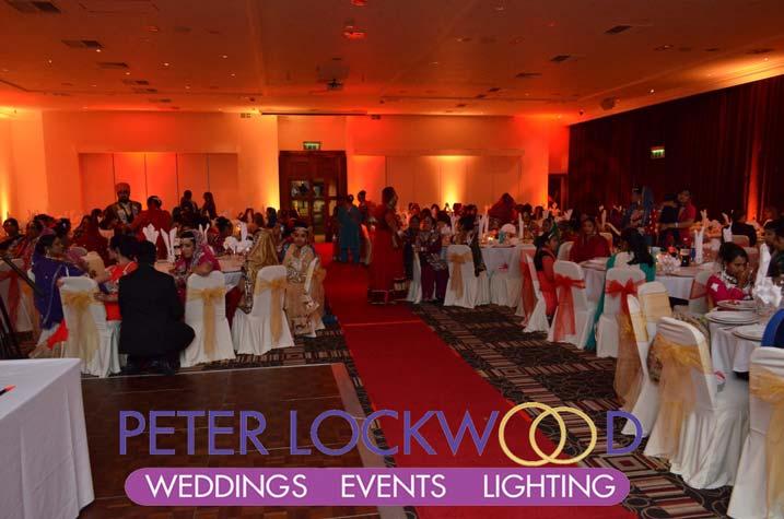 Lantern Hotel Blackpool